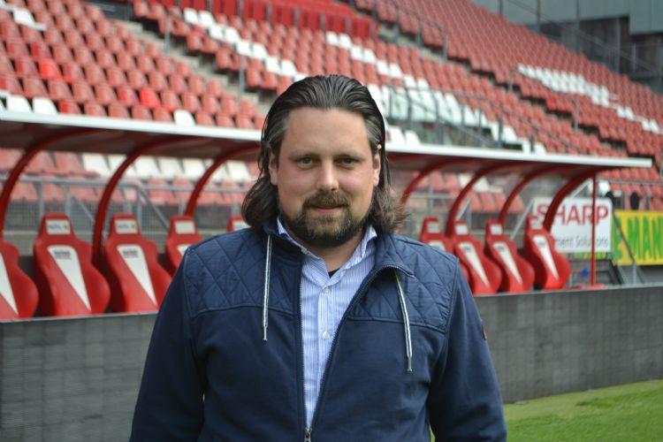 Jan Willem Boon, Gras Advies