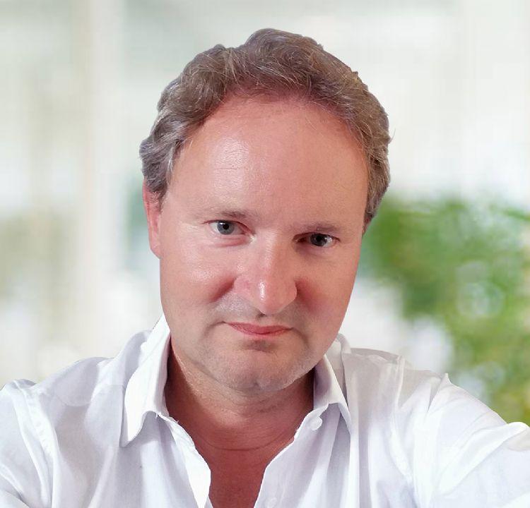 Daniël Goossens