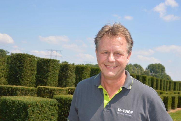 Piet van Boven