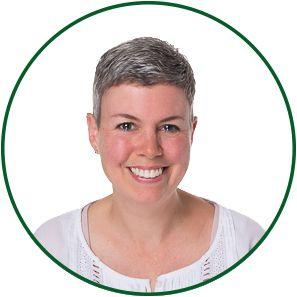 Liesbeth Werts