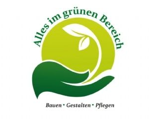 Euregio Subsidie Voor Exposanten Alles Im Grünen Bereich