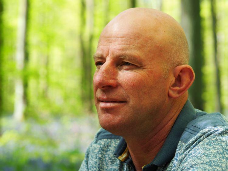 Henry Kuppen
