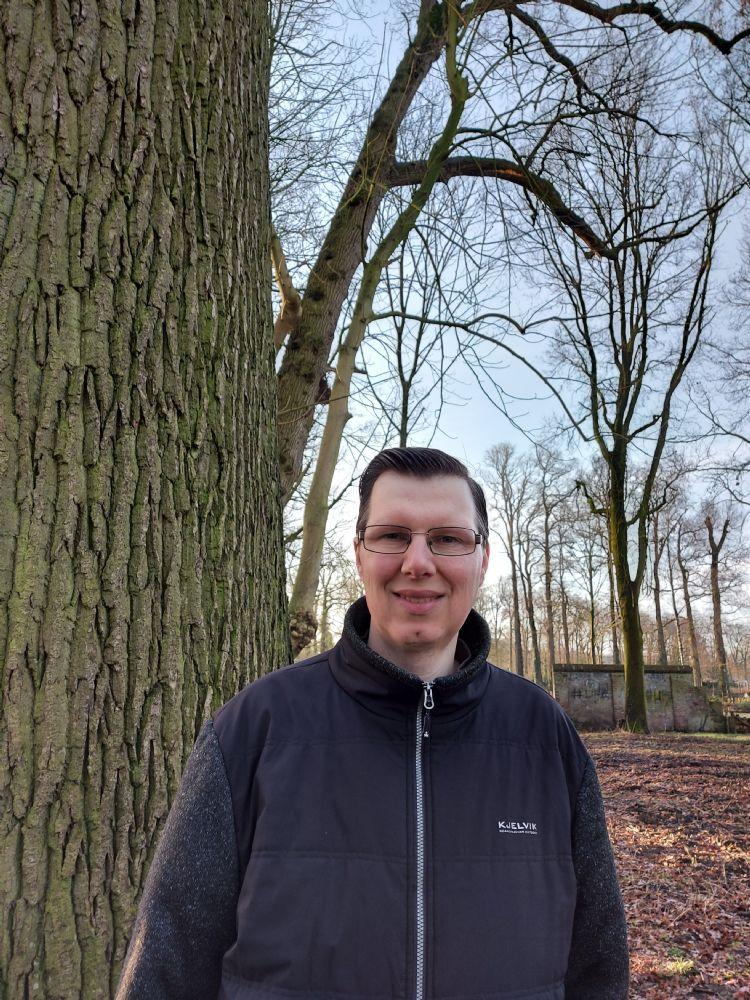 Jan Boertjes