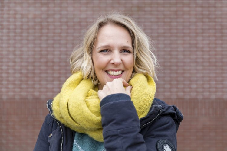 Karine van den Noort  Carla Manten Fotografie