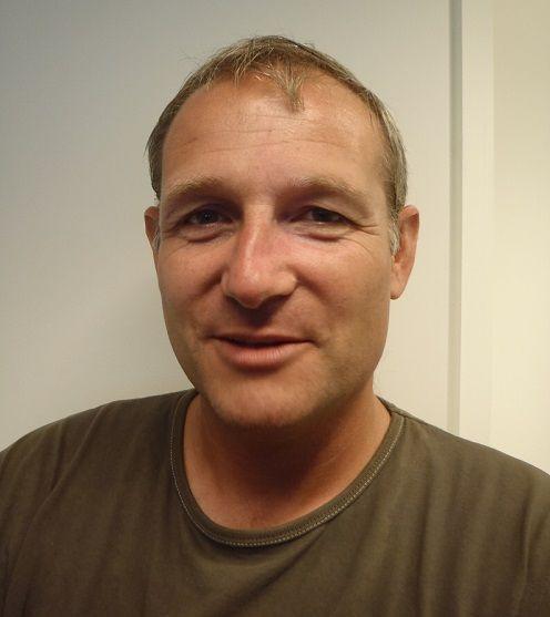 Pieter Enthoven
