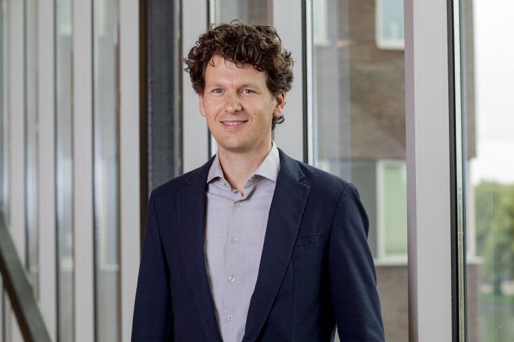 Maarten Wittens